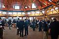 2014 Annual Meeting Photo 03