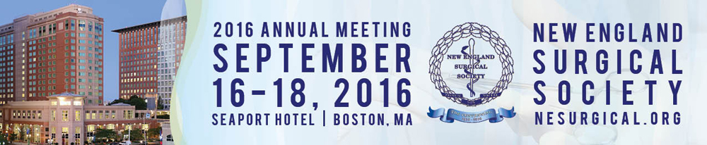 2016 Annual Meeting and Call for Abstracts
