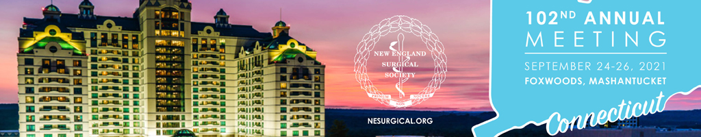 New England Surgical Society